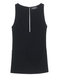 DSQUARED2 Inside Out Black