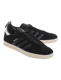 ADIDAS ORIGINALS Gazelle Black