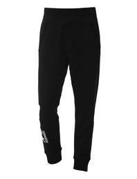 DSQUARED2 Low Crotch Icon Black