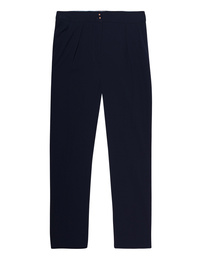 SEE BY CHLOÉ Pantalon Business Navy