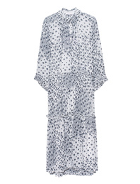 SEE BY CHLOÉ Robe Afterglow