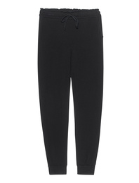 SPLENDID Jogger Soft Black