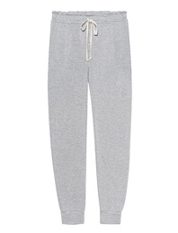 SPLENDID Jogger Soft Heather Grey