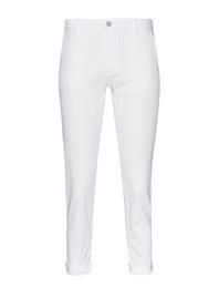 AG Jeans Caden White