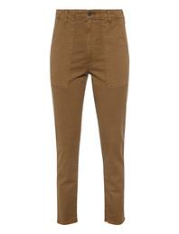 AG Jeans Caden Beige