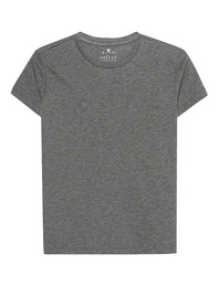 VELVET BY GRAHAM & SPENCER Sierra Heather Grey