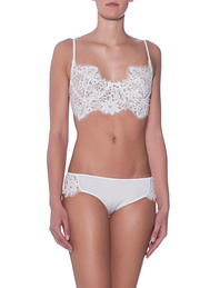 FOR LOVE AND LEMONS Sage Ivory