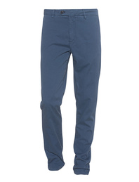 7 FOR ALL MANKIND Tailored Chino American Structure