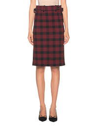 RED VALENTINO Red Valentino D-Rock Checked