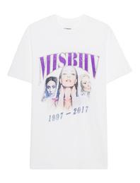 MISBHV 2000 Off White