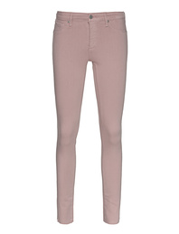 AG Jeans Legging Ankle Rose