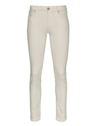 AG Jeans Prima Ankle Beige