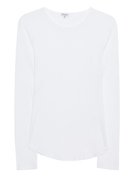 SPLENDID Burn Basic White