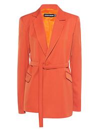 House of Holland Tailored Orange