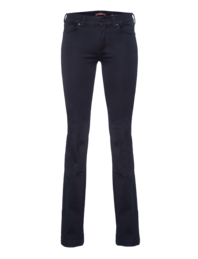 7 FOR ALL MANKIND Charlize Miniblue