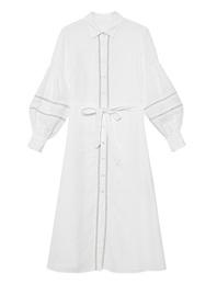 120% LINO Linen White