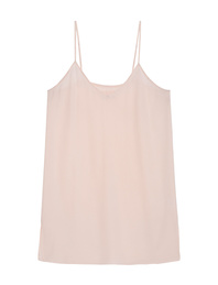 JADICTED Camisole Top Nude
