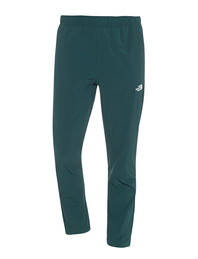 The North Face Mountek Green