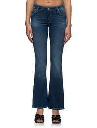 AG Jeans Bootcut Blue
