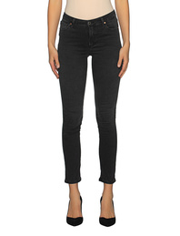 AG Jeans Marie Anthracite