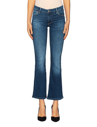 AG Jeans The Bootcut Blue