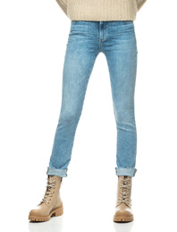 AG Jeans Mari Light Blue