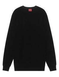F CASHMERE Ticino Cashmere Black