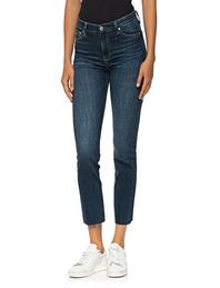 AG Jeans Isabelle Dark Blue