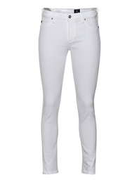 AG Jeans Legging Ancle White