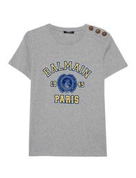 BALMAIN Balmain University Grey