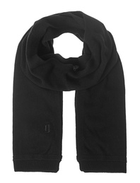 Dondup Alpaca Knit Black