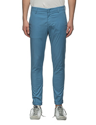 Dondup Gaubert Lightweight Blue