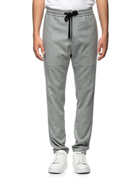 Dondup Waistband Grey