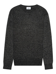 Dondup Knit Black