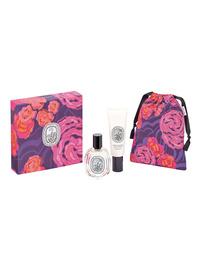Diptyque Set Eau Rose