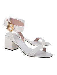 BALMAIN Stella 55 White