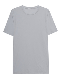 CROSSLEY Clean Oversize Light Grey
