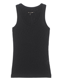 RAG&BONE The Classic Beater Black