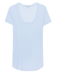Cotton Citizen Mykonos Scoop Lightblue