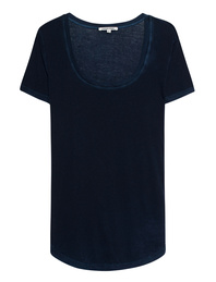 Cotton Citizen The Mykonos Scoop Navy