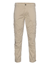 TRUE RELIGION Cargo Long Sand