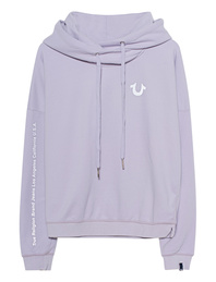 TRUE RELIGION Reflective Lavender
