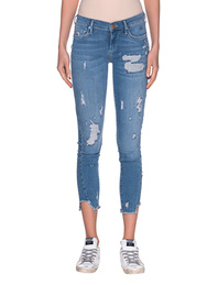 TRUE RELIGION Halle Special Blue