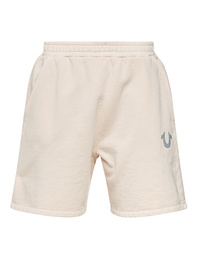 TRUE RELIGION Short Pale Pink