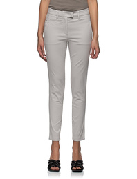 TRUE RELIGION Chino Light Grey