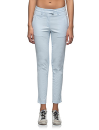 TRUE RELIGION Chino Light Blue