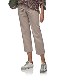 TRUE RELIGION Culotte Sand