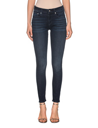 RAG&BONE Kate Blue