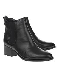 RAG&BONE Walker Boot Black