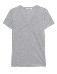 RAG&BONE The Vee Heather Grey